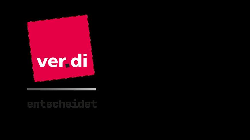 ver.di entscheidet - Organisationswahlen 2018/2019