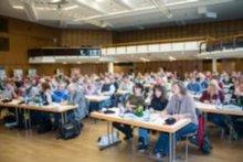 VL-Konferenz 2017