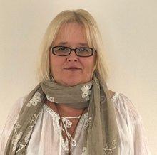 Monika Popp